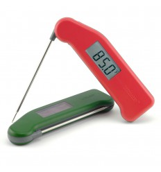 Thermapen SuperFast 3
