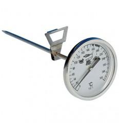Termometri za cvrenje
