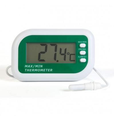 Digitalni max/min za dom
