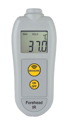 228-581-laserski-termometer-medicina.png