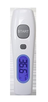 801-590-laserski-termometer-medicina.png
