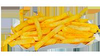 Pomes-frites76.png
